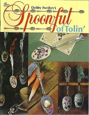 Spoonful of Tolin'